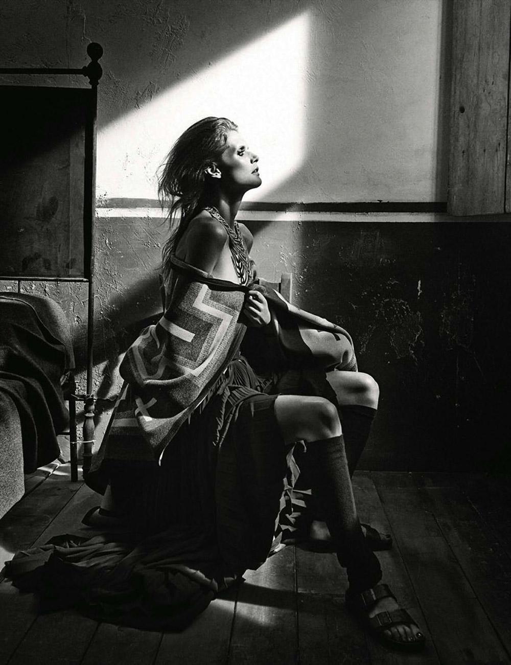 Vogue-Germany-May-2014.8