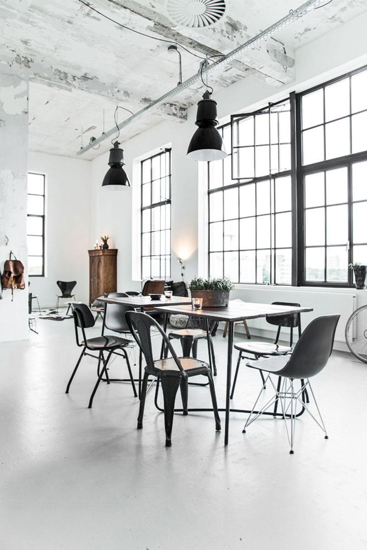 White-Industrial-Interiors-Windows-Oracle-Fox.11