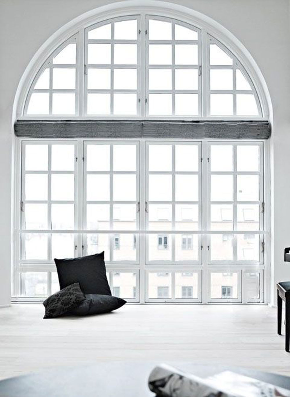 White-Industrial-Interiors-Windows-Oracle-Fox.12