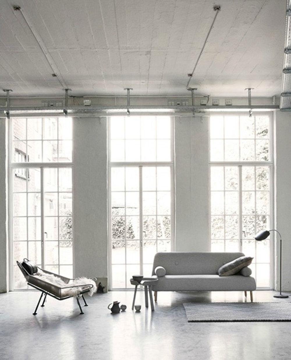 White-Industrial-Interiors-Windows-Oracle-Fox.15