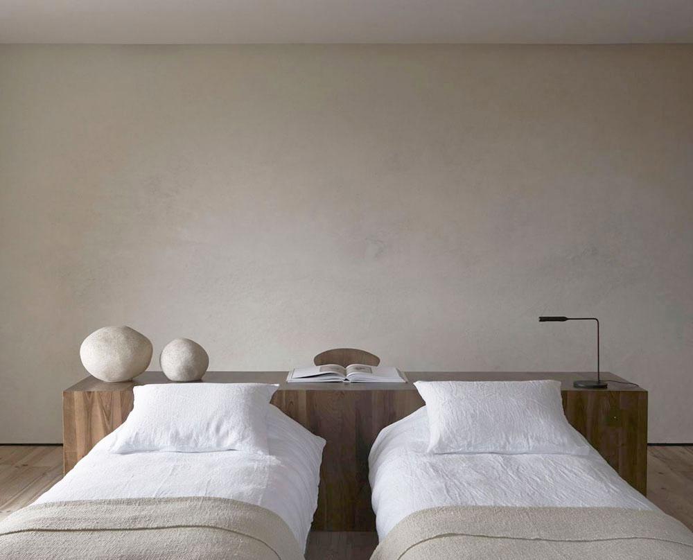 Moroccan, Home, Interior, Industrial, Minimal Inspiration, Bedroom, View, Oracle Fox