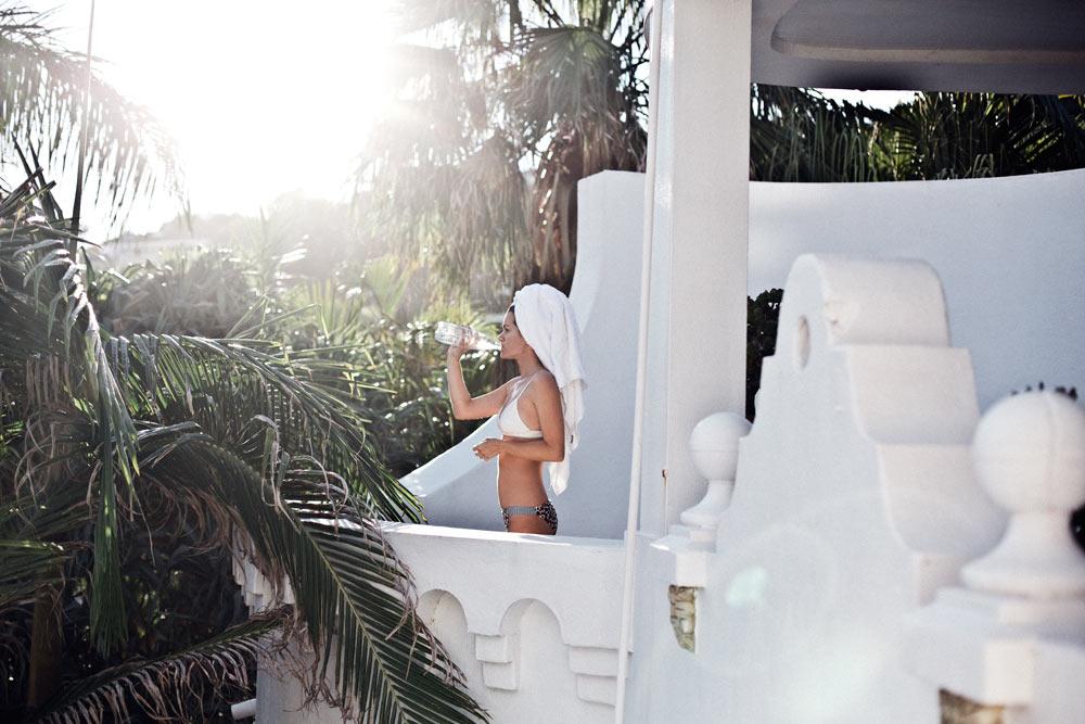 Raes, Rae's , Watego's, Accommodation, hotel, resort, byron, bay, summer, photo, diary, fashion, bloggers, anterior, motif, penny lane, madelyn rose, wray, photography, oracle, fox, photo diary, fashion bloggers tv,