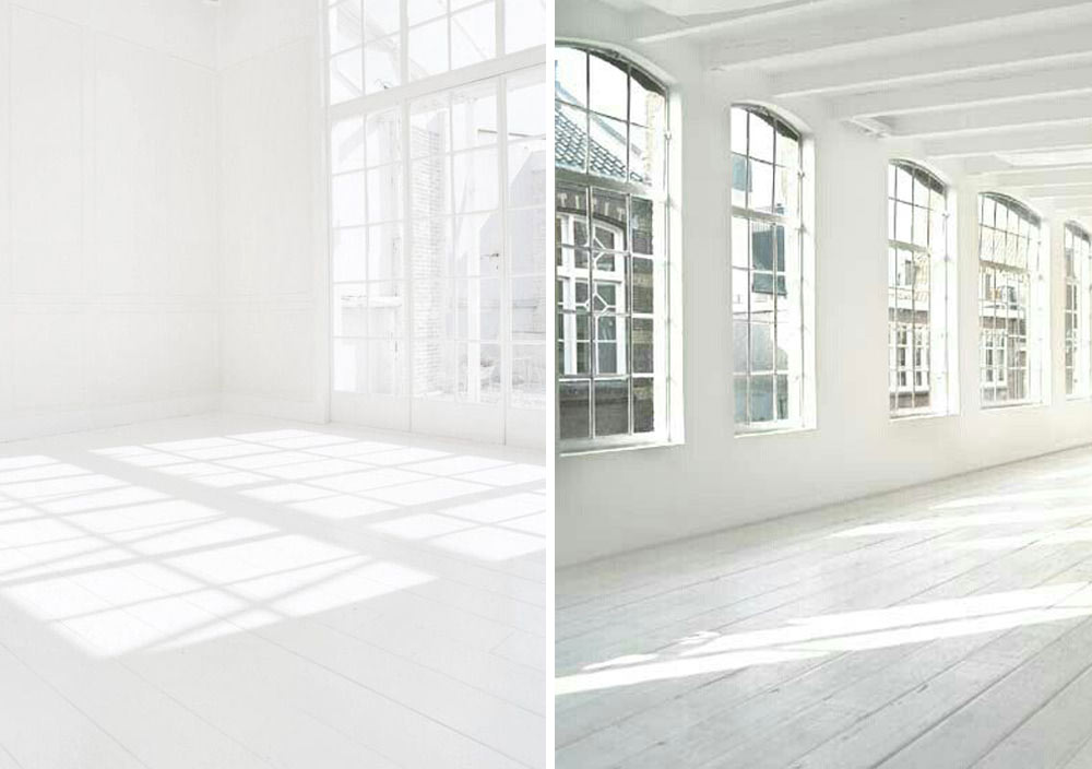 Oracle, Fox, Sunday, Sanctuary, White, Out, White, Interiors, Window, sunlight,  bakers, tiles