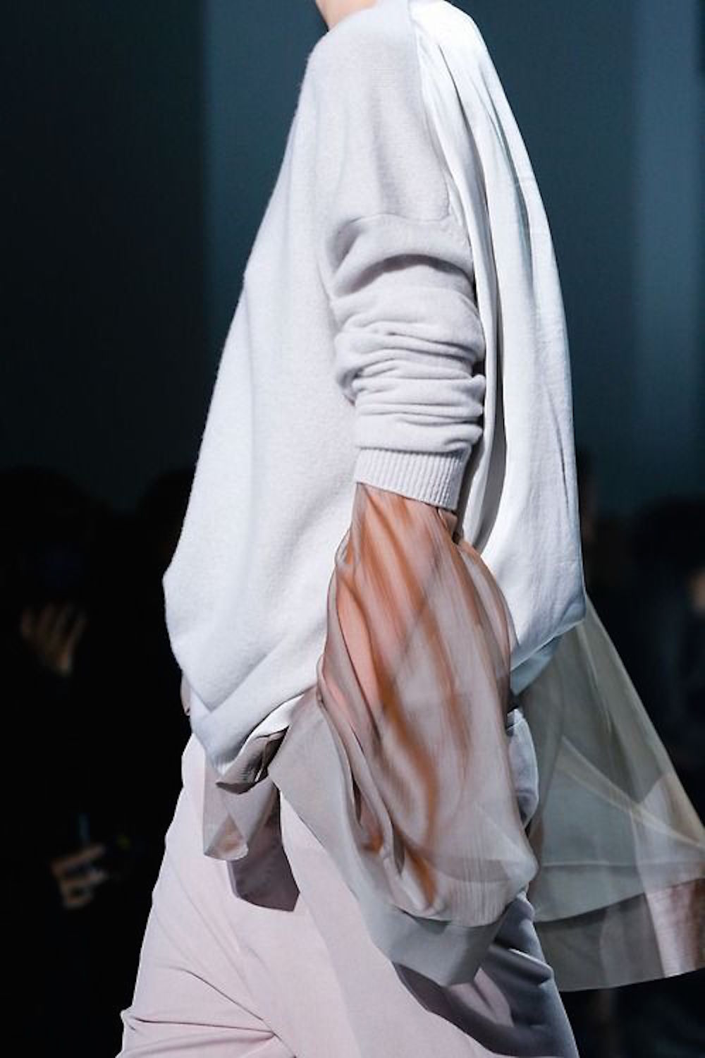 5-haider-ackermann-spring-2015-sheer-blush-oracle-fox