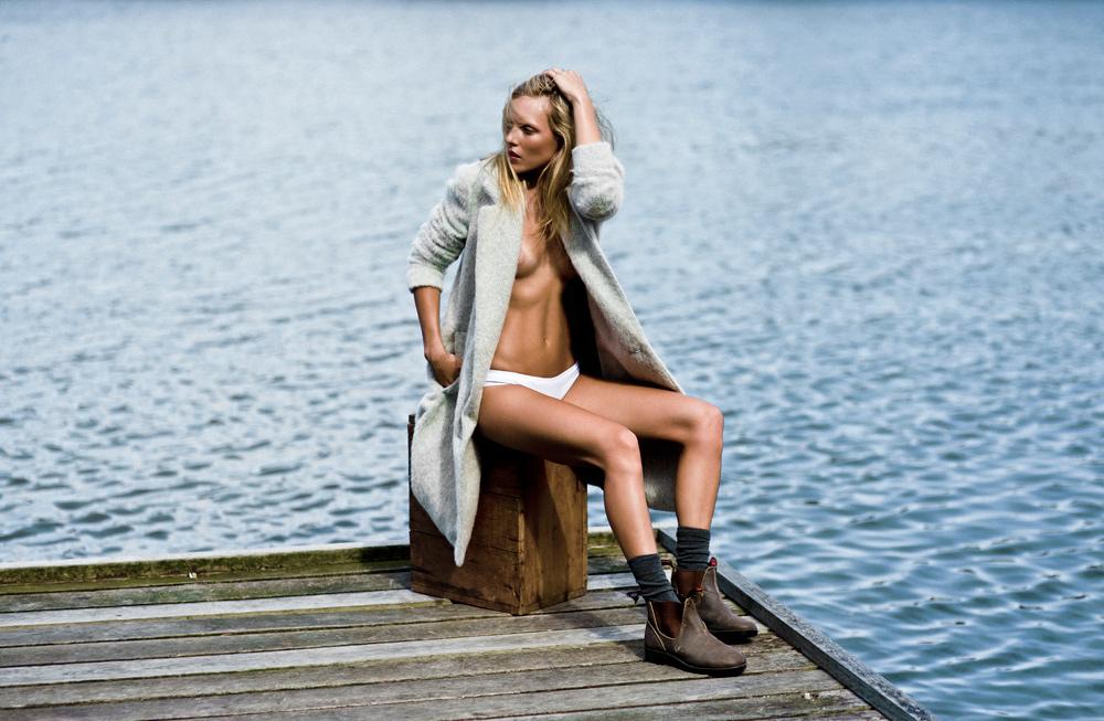 Oracle-Fox-Journal-Samantha-Cannon-Nat-Lanyon-Winter-Blues.7