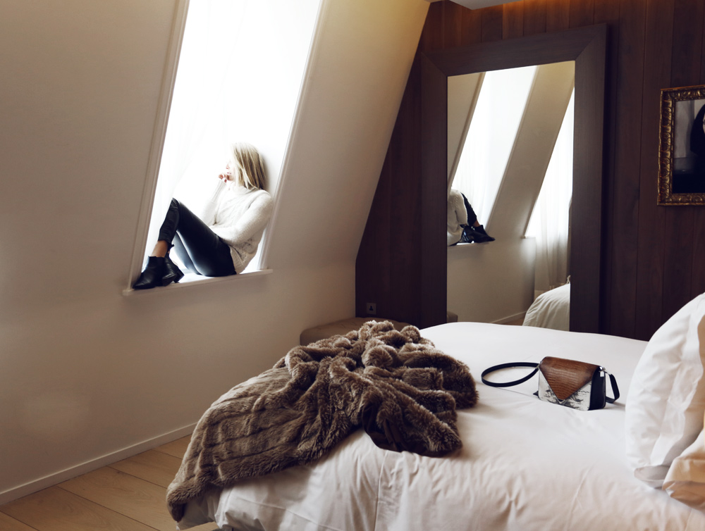 London Edition, London Edition Hotel, London Accommodation, travel, travel diary, oracle fox, london edition hotel rooms