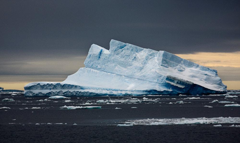 camille seaman, iceberg, photography, photographer, arctic, snow, artist, oracle fox