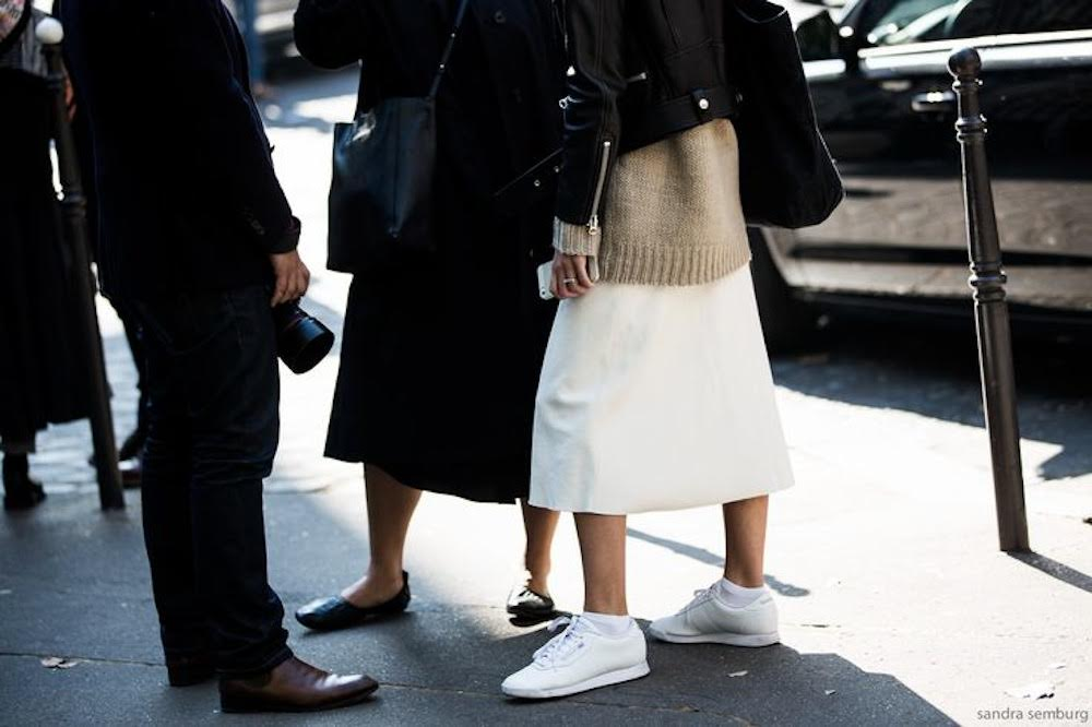 white-sneakers-street-style-neutrals-knit-oracle-fox