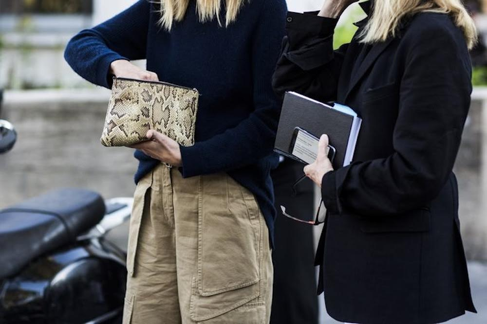 python-clutch-street-style-outfit-details-oracle-fox