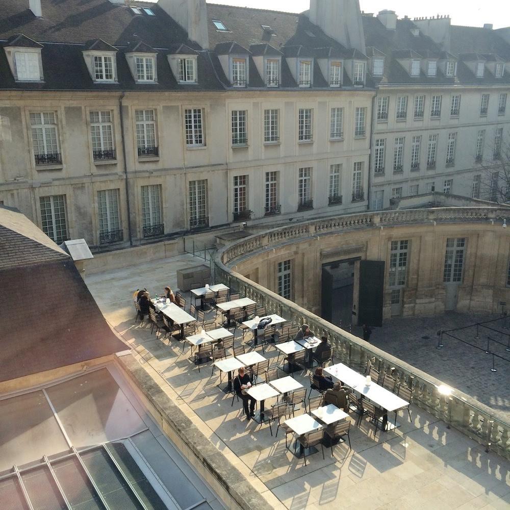 parisian-architecture-paris-scenery-wanderlust-oracle-fox