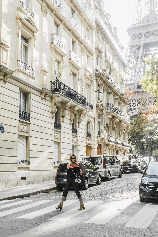 Jil sander, jil sander top, acne jeans, isabel marant boots, louis vuitton bag, celine sunglasses, amanda shadforth, paris outfit, parisian style, oracle fox