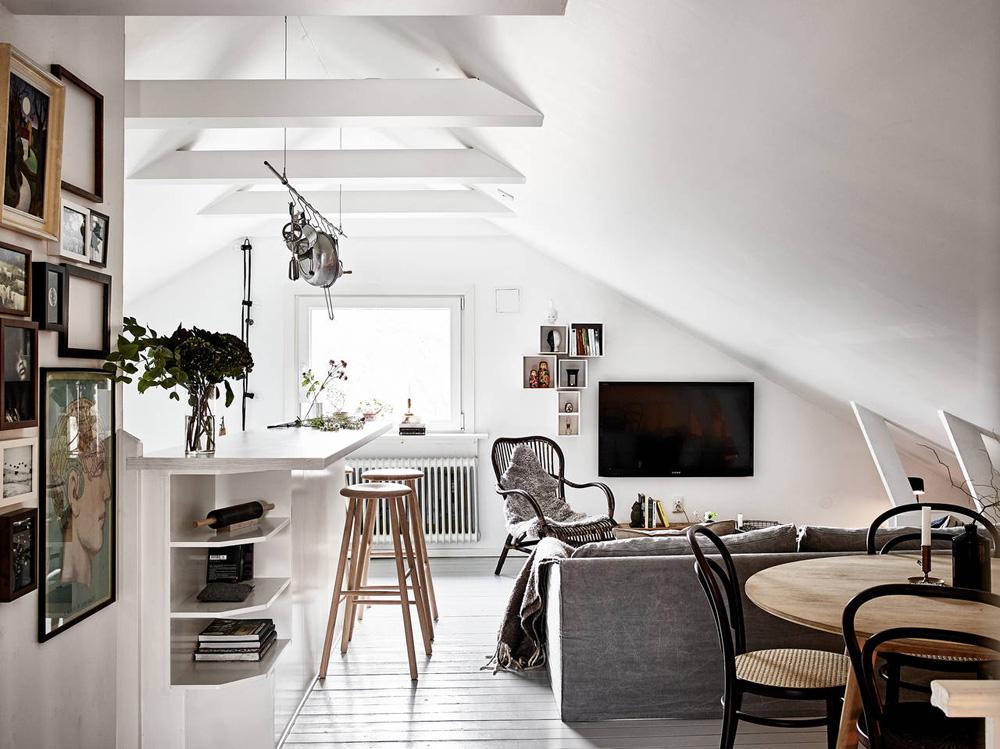 Oracle-Fox-Sunday-Sanctuary-Elsewhere-Small-Apartment-living-Alternative-Scandinvian-Interior-14
