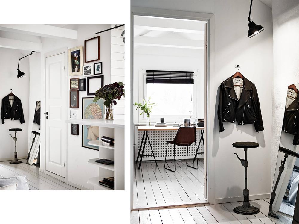 Oracle-Fox-Sunday-Sanctuary-Elsewhere-Small-Apartment-living-Alternative-Scandinvian-Interior-24