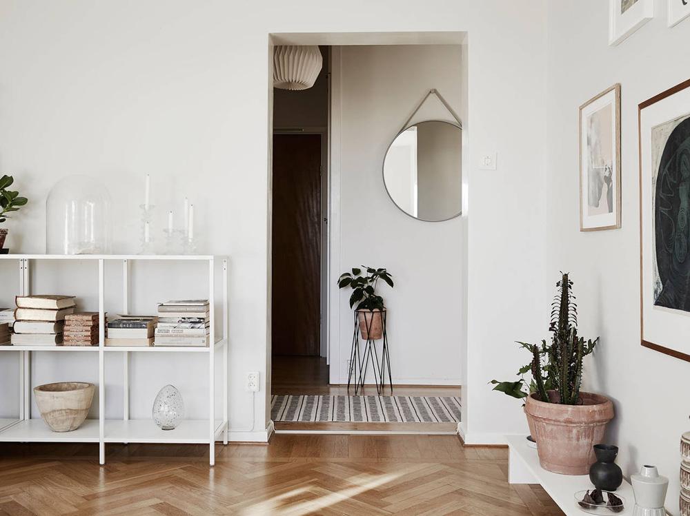 Oracle-Fox-Sunday-Sanctuary-Suncatcher-Scandinavian-Interior-White-Wood-Styling-12