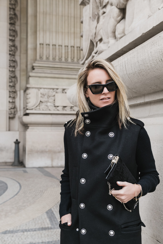 versace, versace versus, versace coat, versace sunglasses, sunglasses, bag, versace shoes