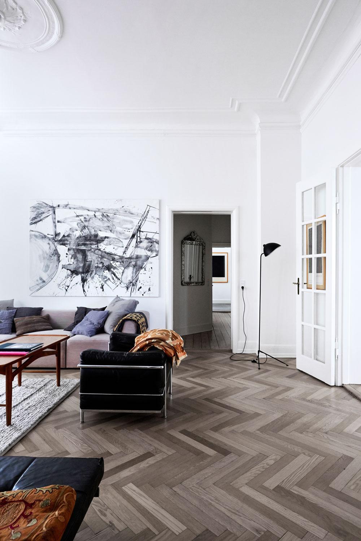 sunday-sanctuary-birgitta-wolfgang-home-house-apartment-interiors-inspiration