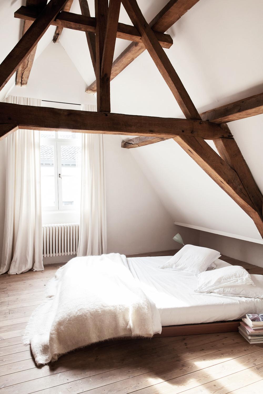 high-ceilings-interiors-oracle-fox