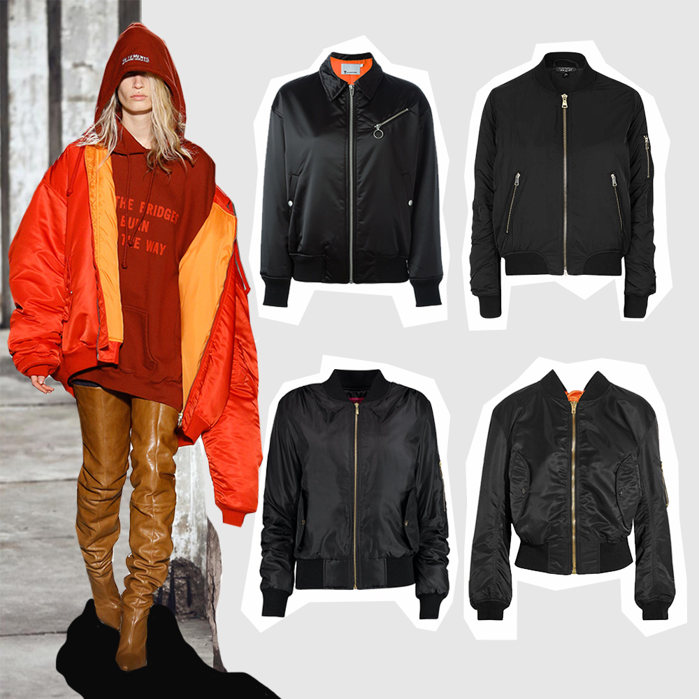 Bomber-jacket-runway-trend-Oracle-Fox