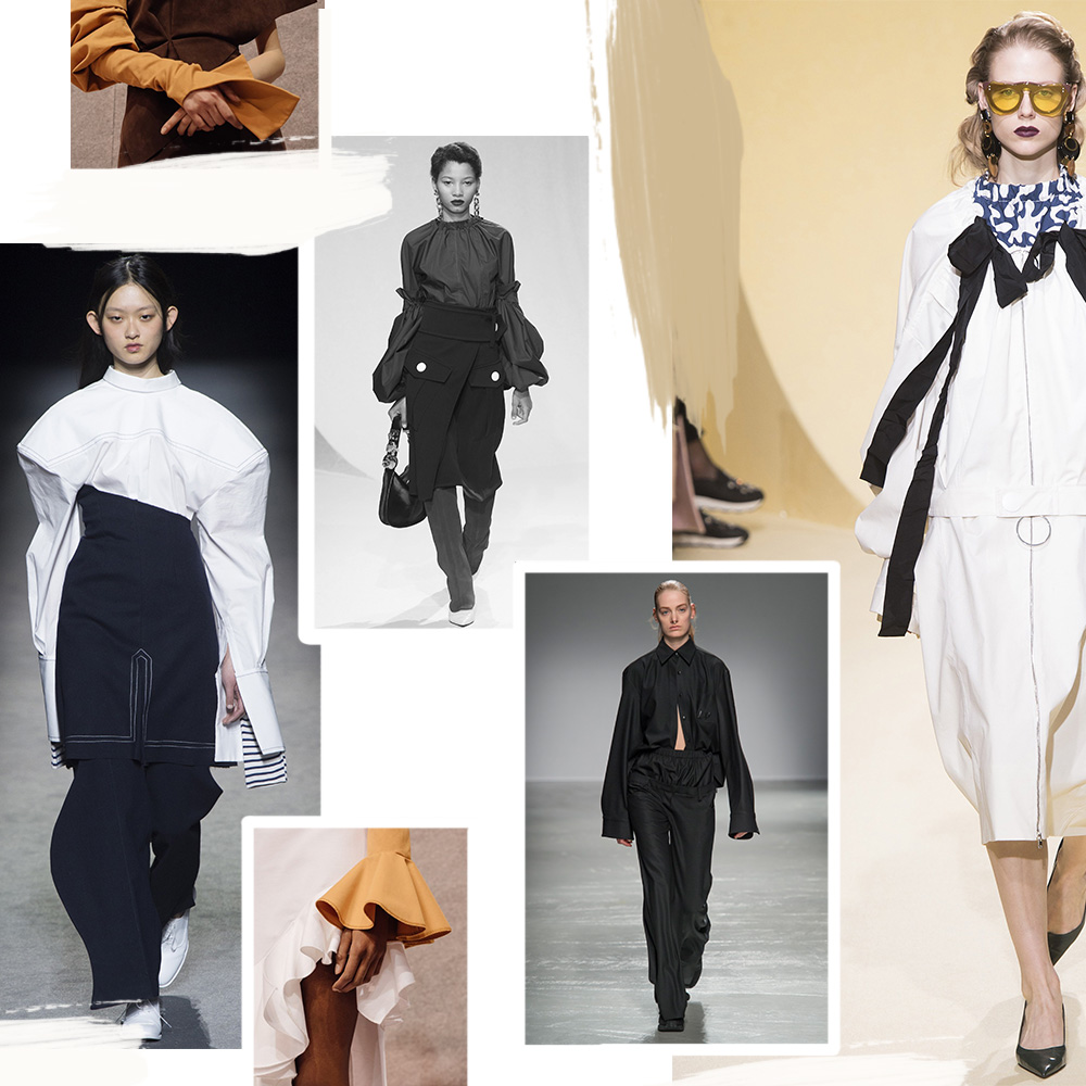 Catwalk-outfit-trend-oracle-fox