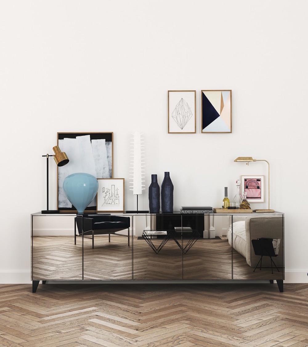 Katty-schiebeck-interior-Paseo-de-Gracia-apartment-oracle-fox