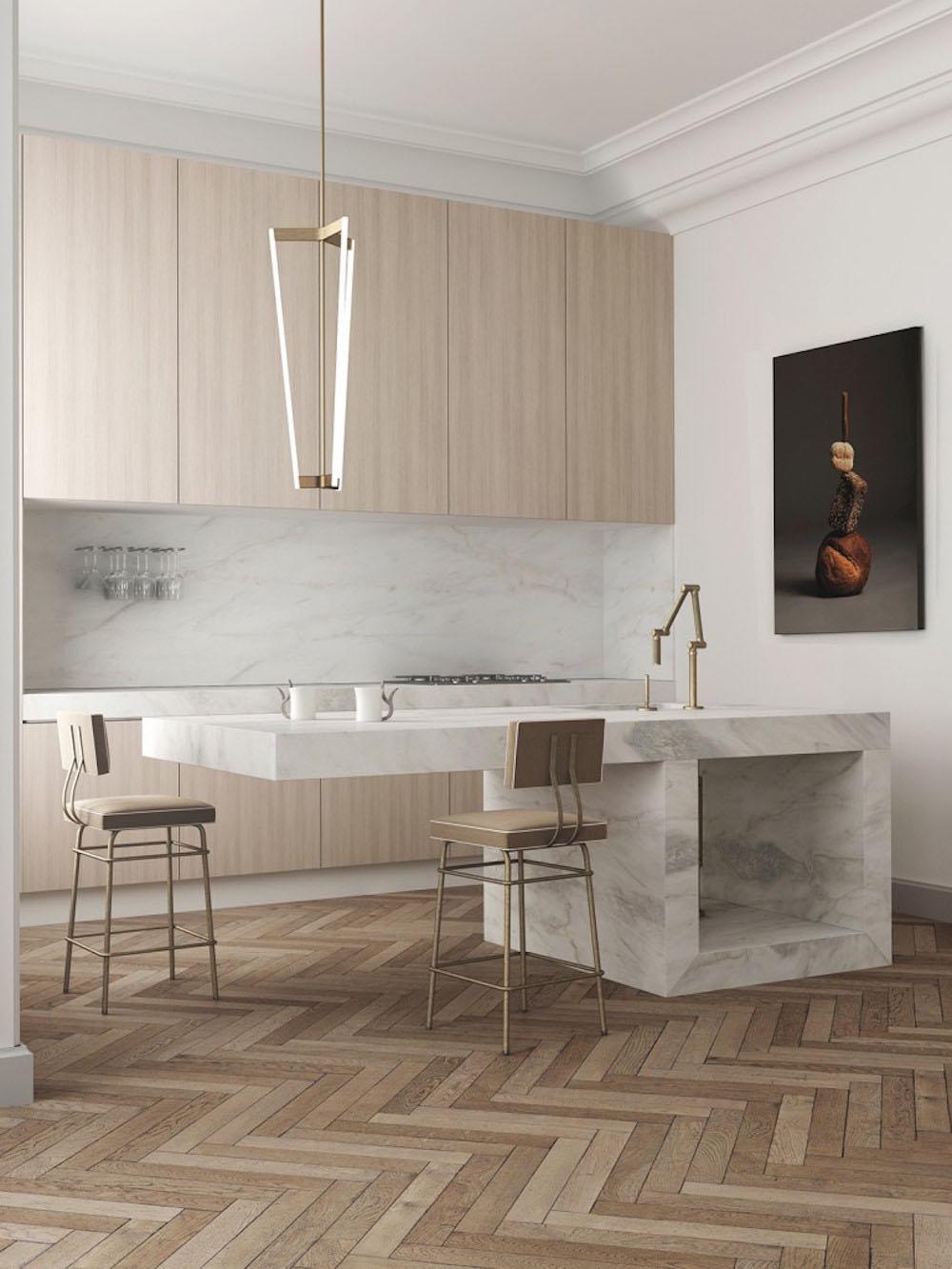 -Katty-schiebeck-interior-Paseo-de-Gracia-apartment-oracle-fox-8