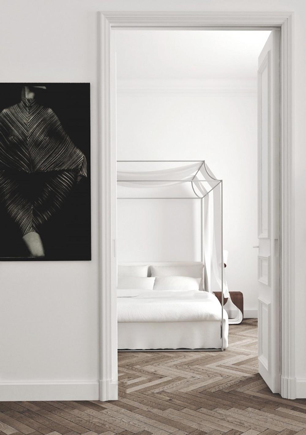 copy-Katty-schiebeck-interior-Paseo-de-Gracia-apartment-oracle-fox-2 copy