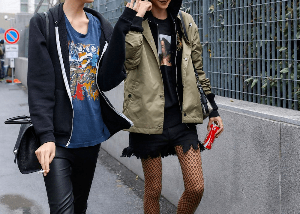 street-style-fishnet-trend-oracle-fox