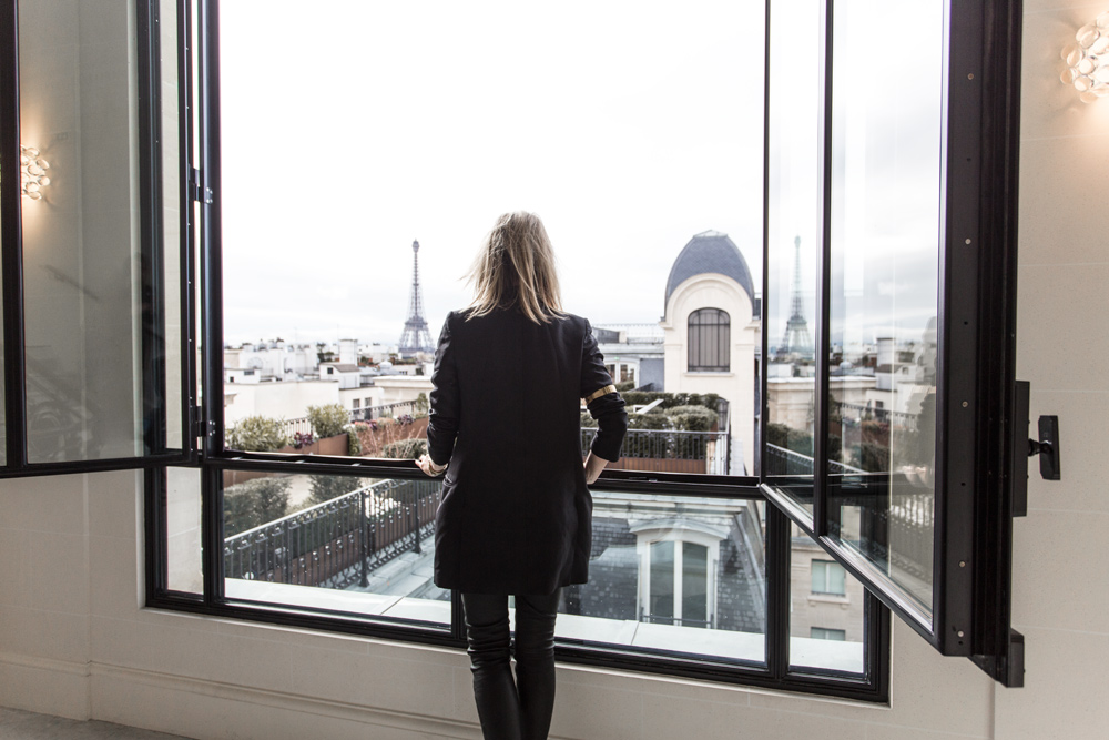 Peninsula Hotel, Peninsula Hotels, Peninsula Hotel Paris, Peninsula Restaurant, Peninsula Rooftop, Peninsula Hotel Rooms, Peninsula Hotel Paris Rooms, Amanda Shadforth, Oracle Fox