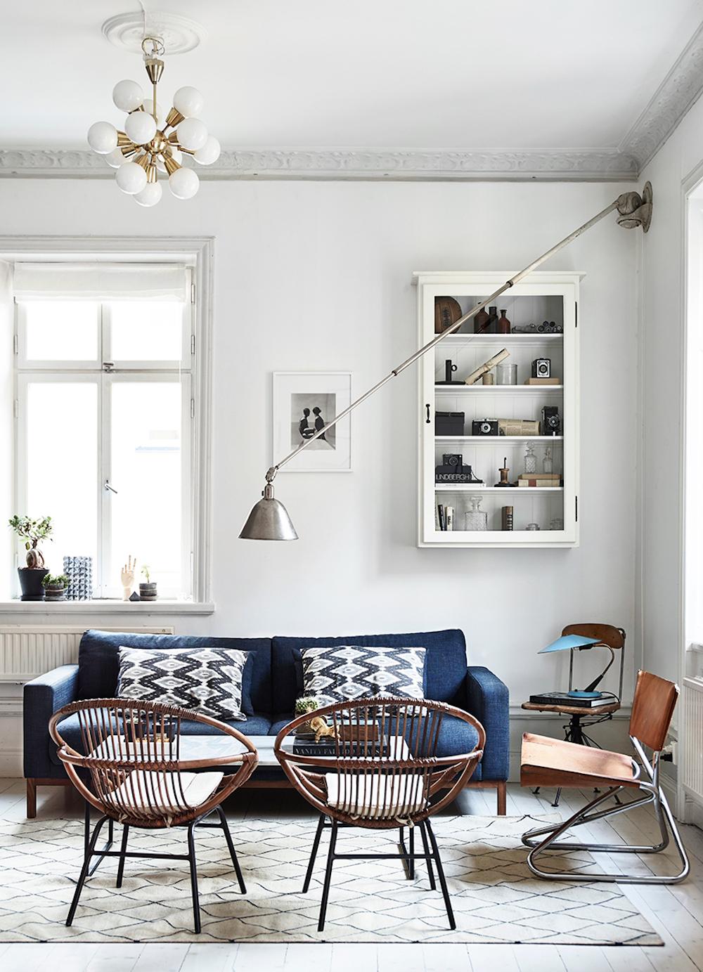 andrea-papini-elle-decor-interiors-scandinavian-stockholm-home-oracle-fox