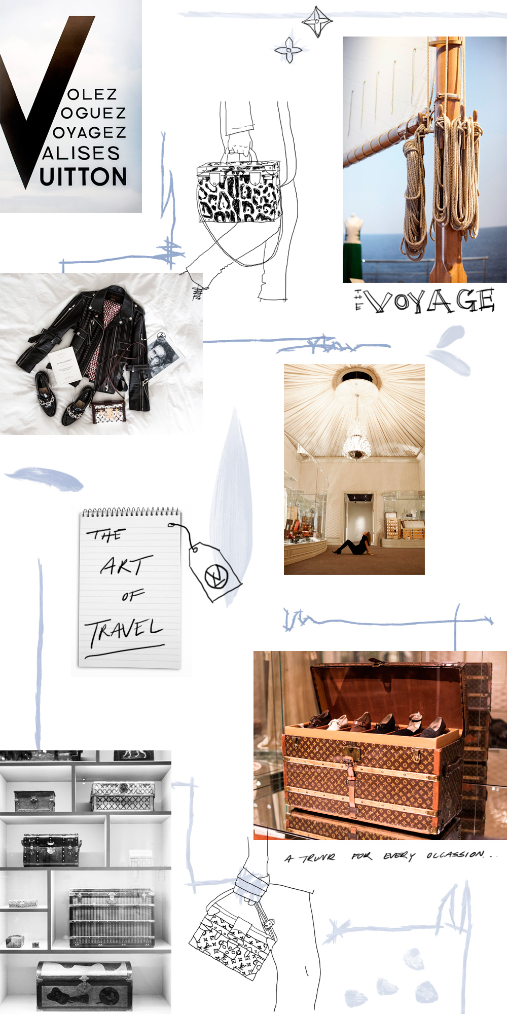 A-Louis-Vuitton-Volez-Voguez-Voyagez-Tokyo-Oracle-Fox