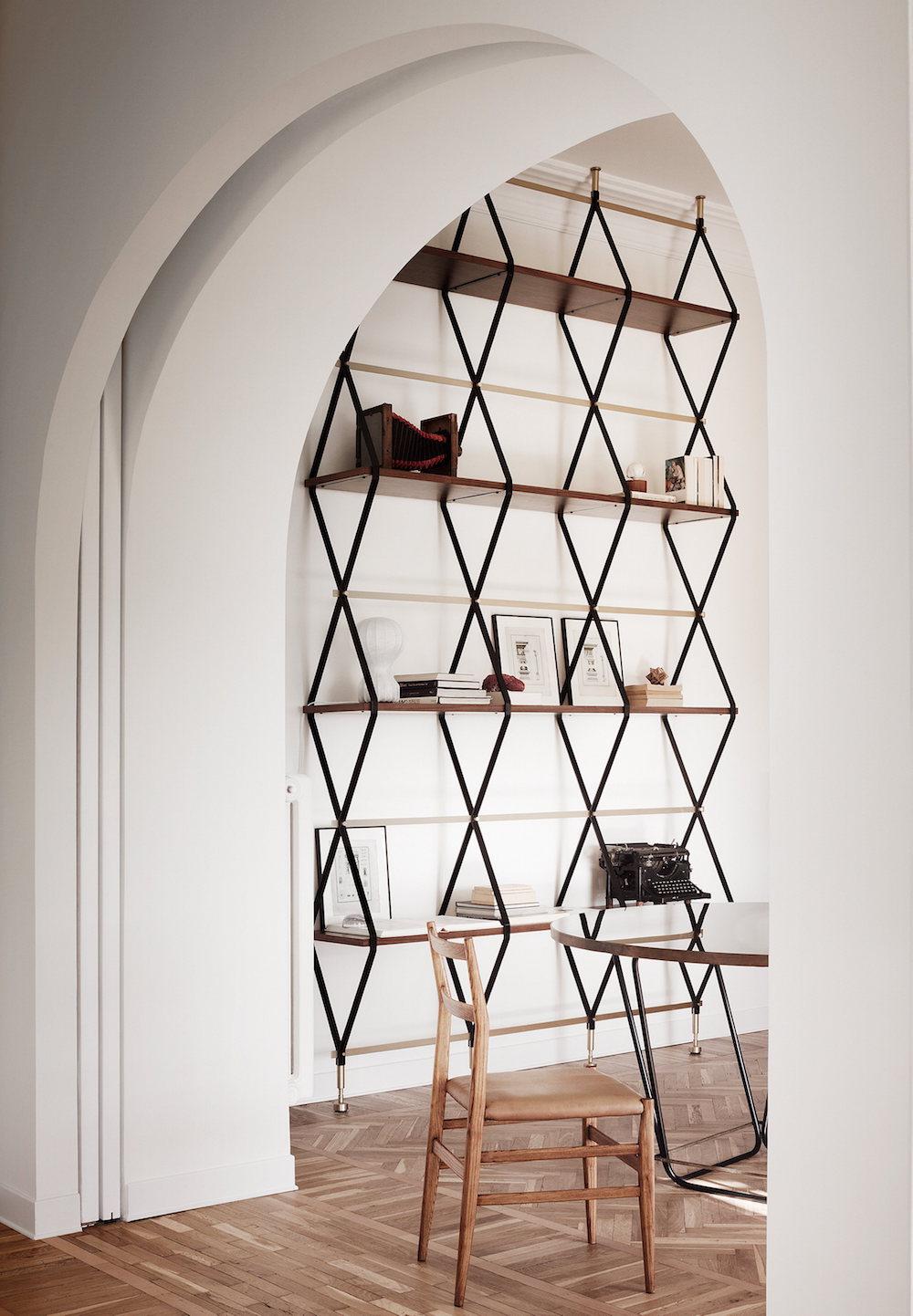 6-quincoces-drago-and-partners-apartment-roma-interior-design-2014-home-sunday-sanctuary-oracle-fox-0