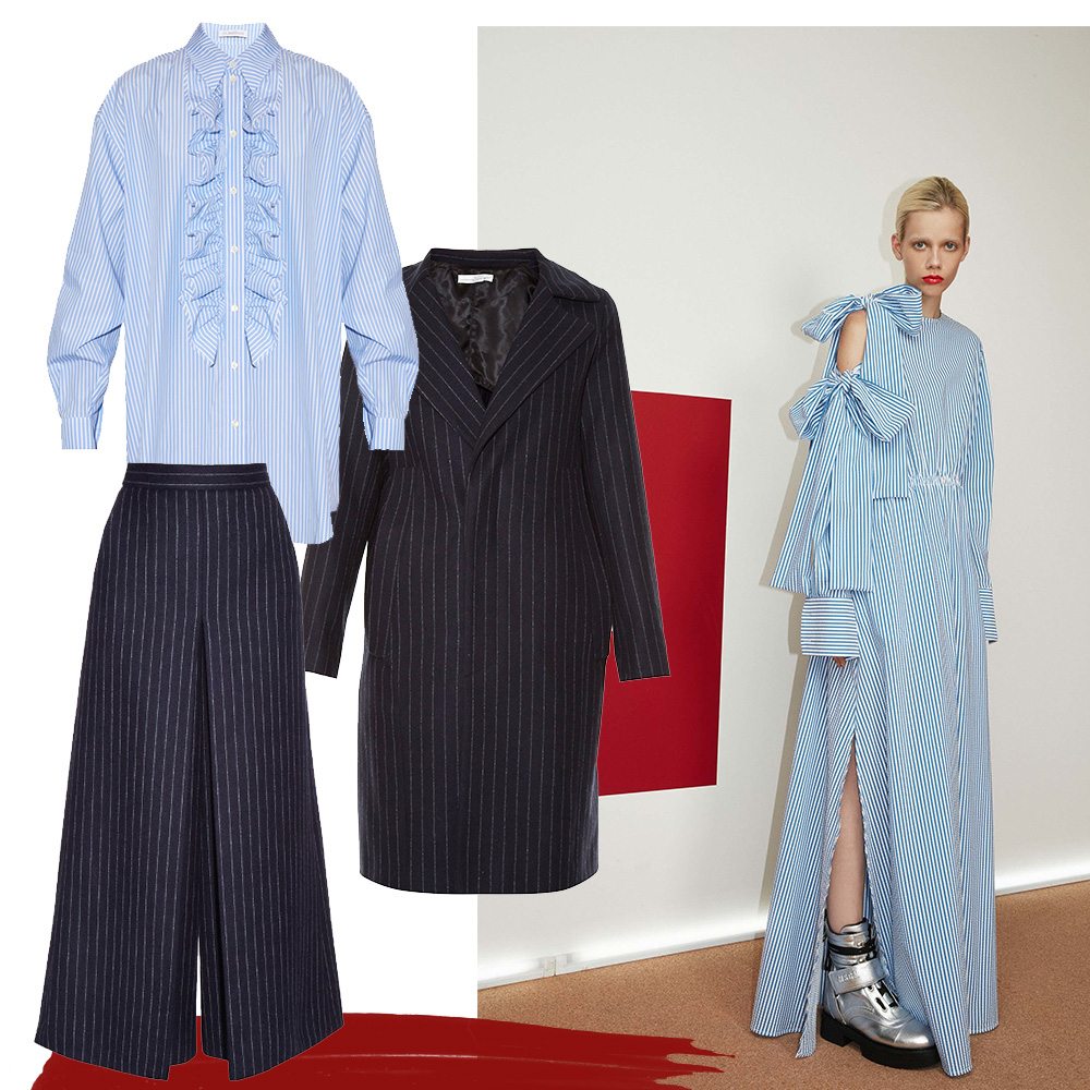 Outfit-collage-pinstripe-oracle-fox