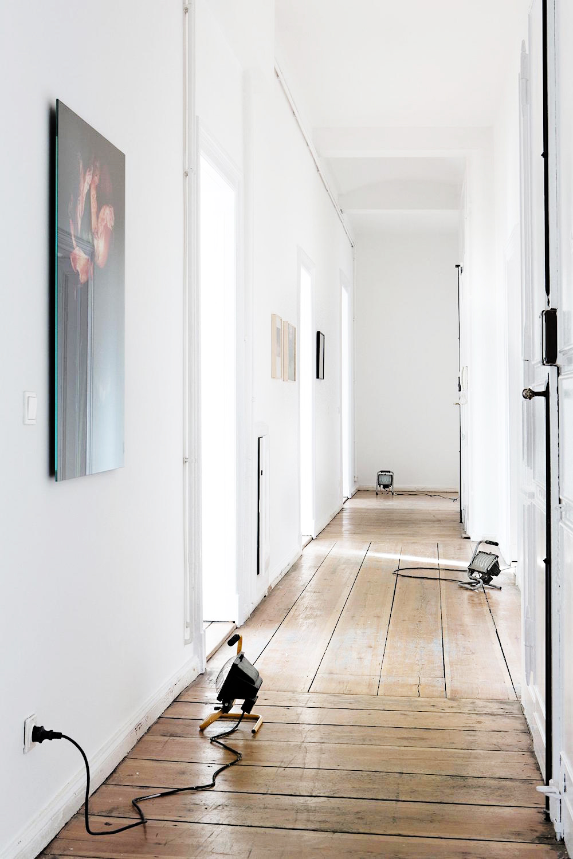 fantastic frank, Greifswalder strasse 207, interiors, home, apartment, sunday sanctuary, oracle fox, Minimalist Apartment, Bright, bedroom