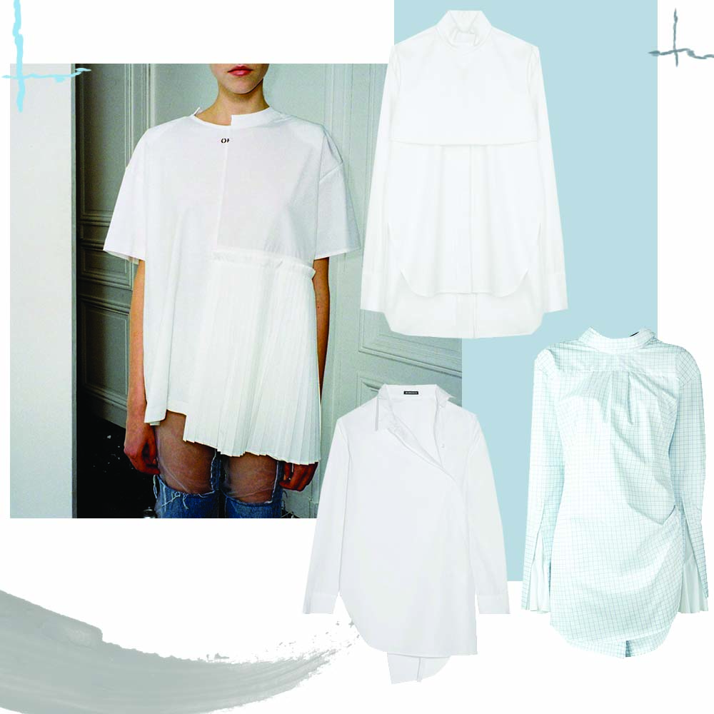 outfit-collage-white-shirt-ellery-off-white-oracle-fox