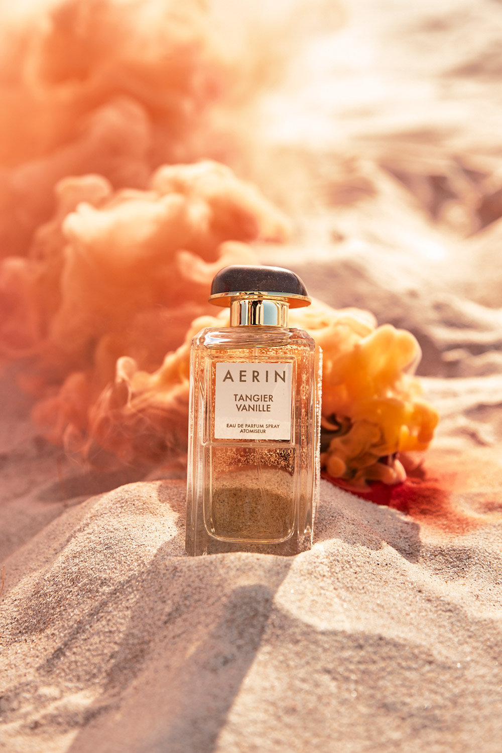 aerin-tangier-vanille-fragrance-perfume-oracle-fox-8