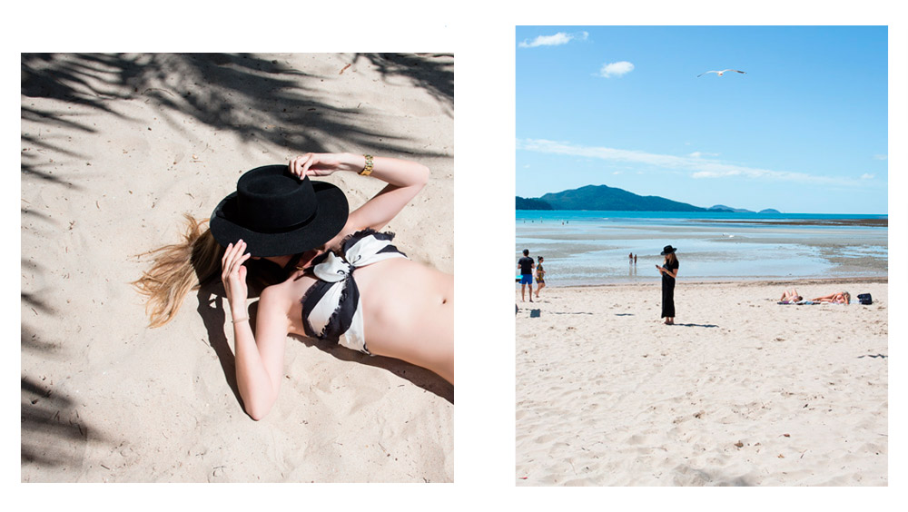 Hamilton Island, Travel, Island, Great Barrier Reef, Island Holiday, Holiday, Beach, Beach Holiday, Best Beaches, Amanda Shadforth, Oracle Fox