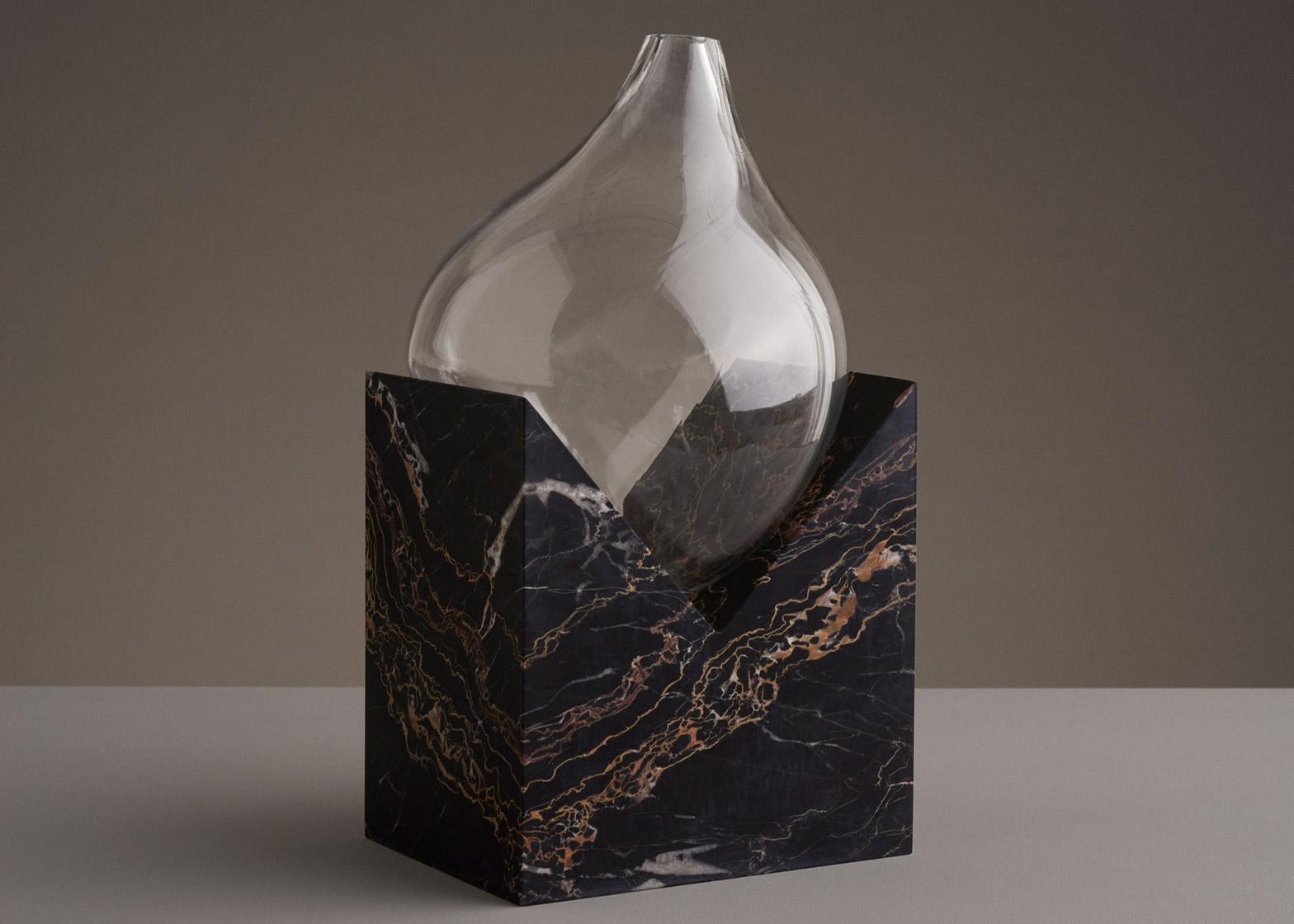 studio-eo-indefinite-vases-artist-oracle-fox-01