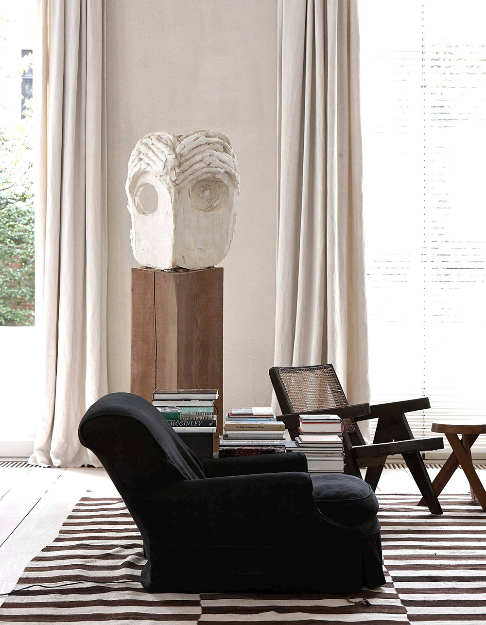 vvdii-residence-antwerp-belgium-sunday-sanctuary-oraclefox01