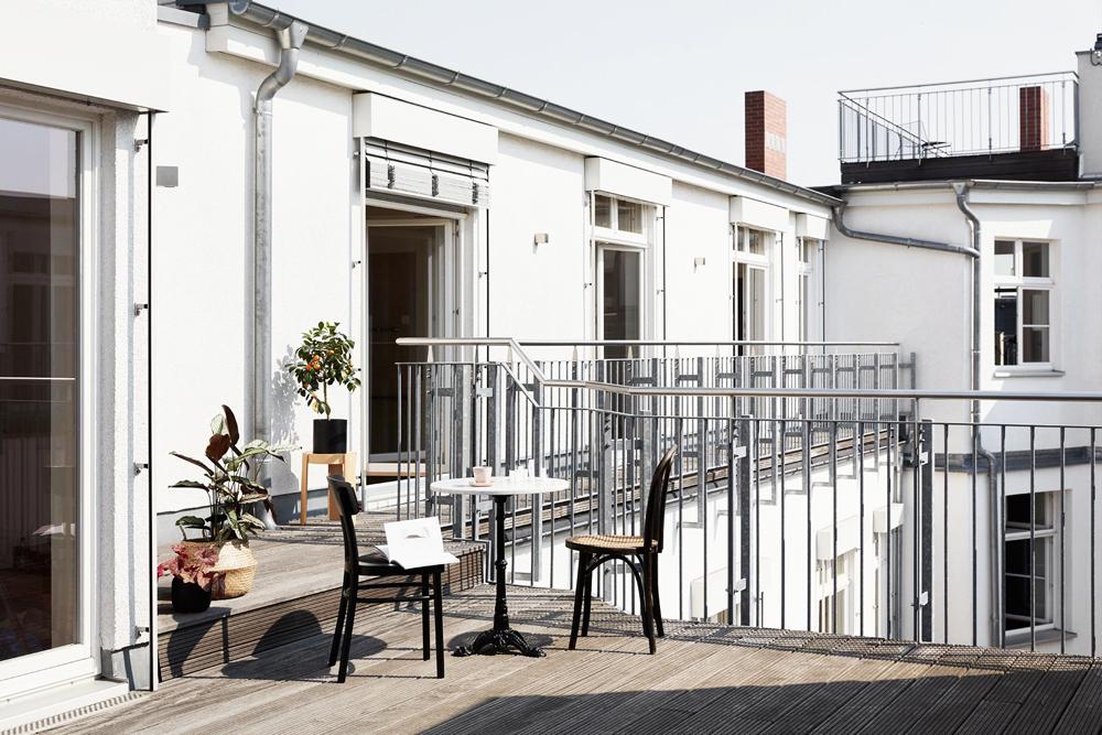 werftstrasse, fantastic frank, white, interiors, minimalist, sunday sanctuary, oracle fox