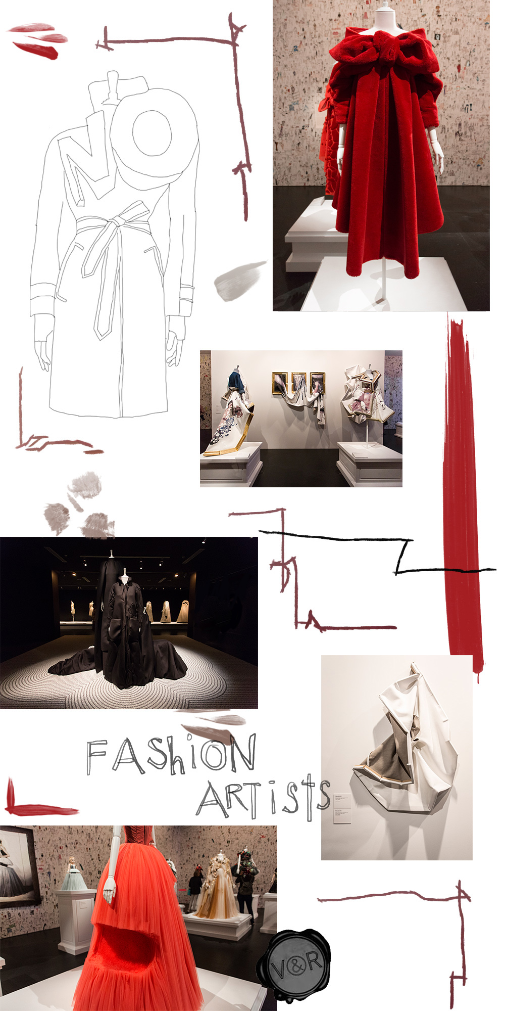 viktor-rolf-interview-ngv-gallery-oracle-fox-1