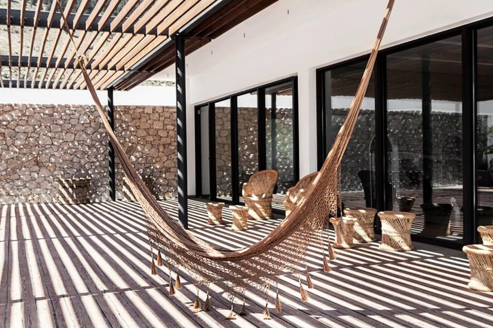 Casa Cook, Rhodes, Interiors, Luxurious, Boutique, Hotel, Inspiration, Sunday Sanctuary, Oracle Fox