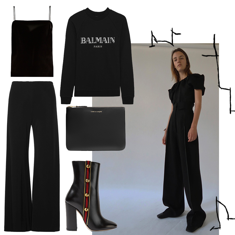 outfit-collage-black-midnight-oracle-fox
