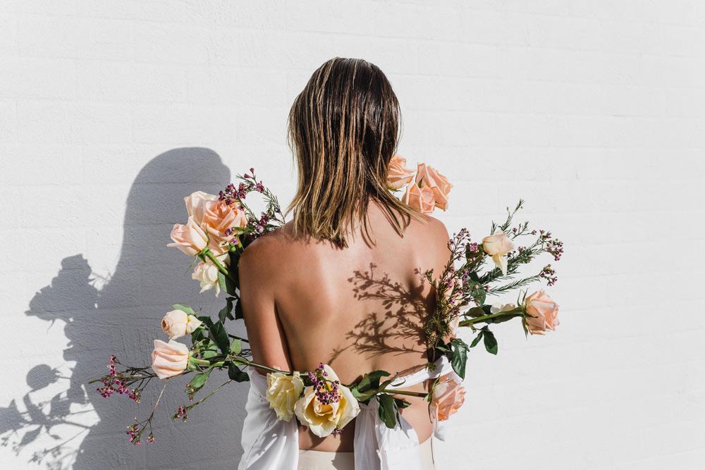 viktor & rolf, flowerbomb, fragrance, amanda, shadforth, flowers, floral