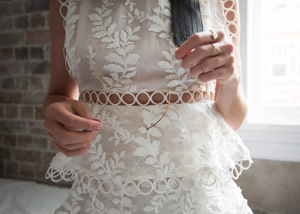 zimmermann, Zimmermann dress, zimmermann lace, tiffany, tiffany jewellery, tiffany jewelry, tiffany T, amanda Shadforth, oracle fox