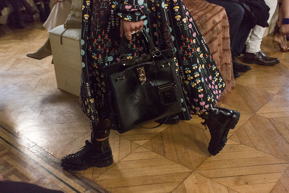 Valentino,AW,2017,Ready,To,Wear,Paris,Fashion,Week,Oracle,Fox002