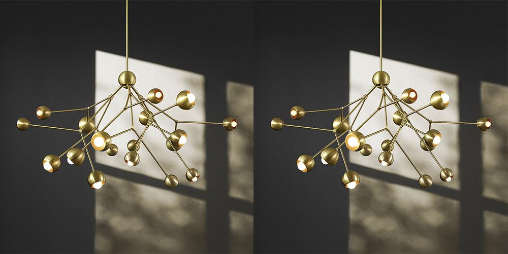 Lightmaker-Studio-Artist-Oracle-Fox-03