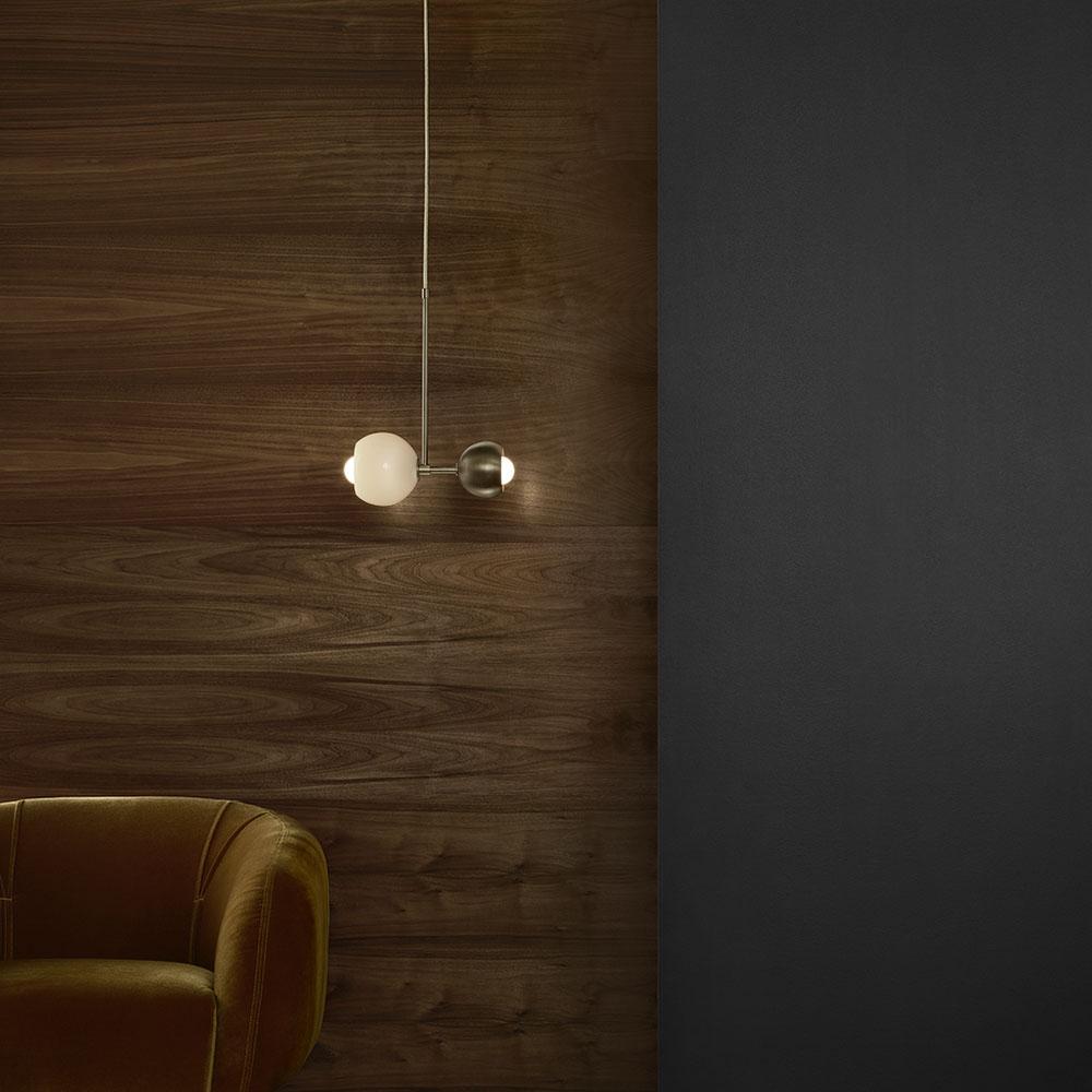 Lightmaker-Studio-Artist-Oracle-Fox-05