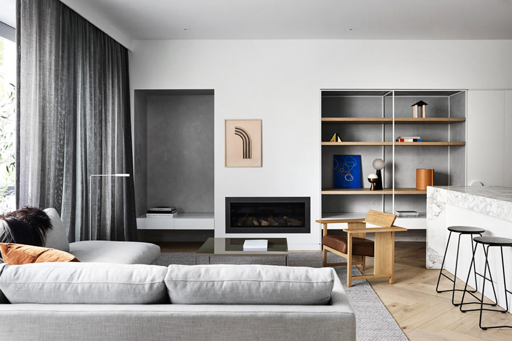 south yarra, residence, we are huntly, interiors, home, apartment, sunday sanctuary, oracle fox