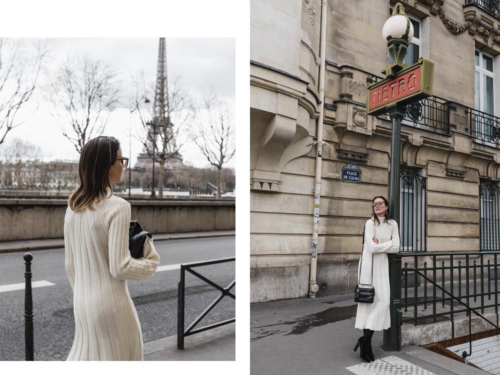 Celine-Knit-Dress-Chanel-Gabrielle-Bag-Paris-Amanda-Shadforth.50