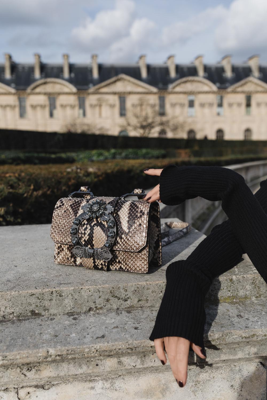 Ellery-Leather-Pants-White-Shirt-Paris-Amanda-Shadforth.2